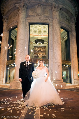 Laura Stone Photography - SAS Weddings - S+O (770)