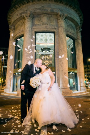 Laura Stone Photography - SAS Weddings - S+O (775)