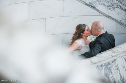 Laura Stone Photography - SAS Weddings - S+O (93)
