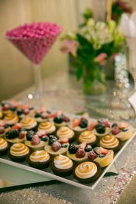 Night of Fashion_Anya Bridal_Justin Alexander Bridal_ SAS Weddings (10)
