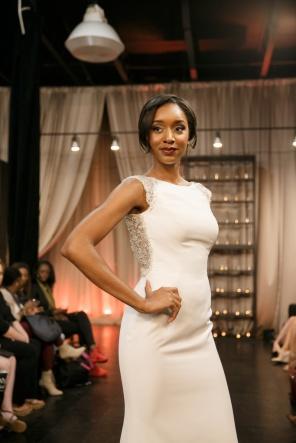 Night of Fashion_Anya Bridal_Justin Alexander Bridal_ SAS Weddings (102)