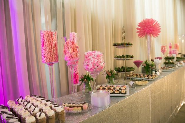 Night of Fashion_Anya Bridal_Justin Alexander Bridal_ SAS Weddings (11)