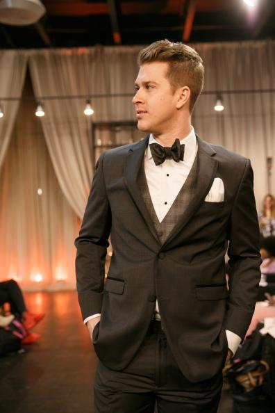 Night of Fashion_Anya Bridal_Justin Alexander Bridal_ SAS Weddings (120)