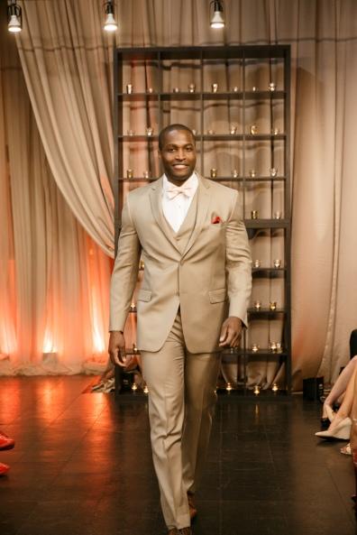 Night of Fashion_Anya Bridal_Justin Alexander Bridal_ SAS Weddings (125)