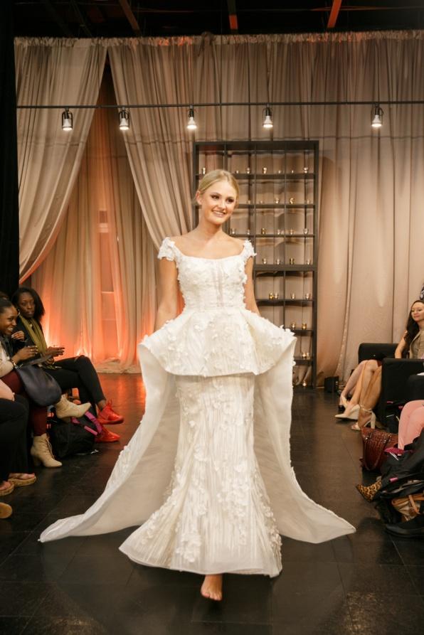 Night of Fashion_Anya Bridal_Justin Alexander Bridal_ SAS Weddings (128)