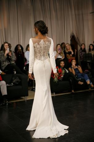 Night of Fashion_Anya Bridal_Justin Alexander Bridal_ SAS Weddings (226)