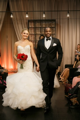 Night of Fashion_Anya Bridal_Justin Alexander Bridal_ SAS Weddings (241)