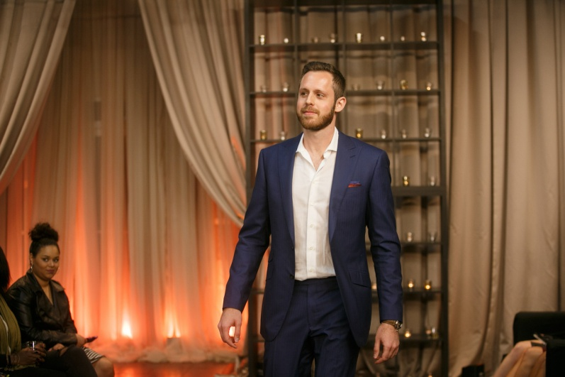 Night of Fashion_Anya Bridal_Justin Alexander Bridal_ SAS Weddings (246)