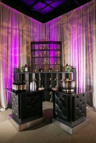 Night of Fashion_Anya Bridal_Justin Alexander Bridal_ SAS Weddings (25)