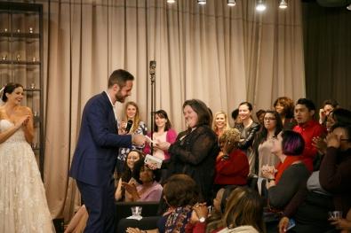 Night of Fashion_Anya Bridal_Justin Alexander Bridal_ SAS Weddings (250)