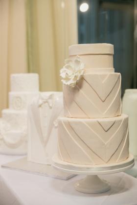 Night of Fashion_Anya Bridal_Justin Alexander Bridal_ SAS Weddings (29)