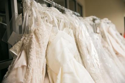 Night of Fashion_Anya Bridal_Justin Alexander Bridal_ SAS Weddings (37)