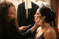 Night of Fashion_Anya Bridal_Justin Alexander Bridal_ SAS Weddings (38)