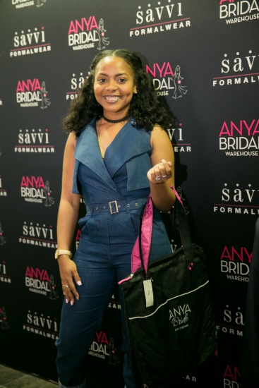 Night of Fashion_Anya Bridal_Justin Alexander Bridal_ SAS Weddings (41)