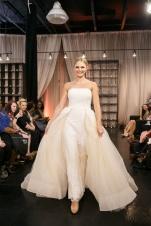 Night of Fashion_Anya Bridal_Justin Alexander Bridal_ SAS Weddings (69)