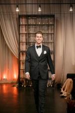 Night of Fashion_Anya Bridal_Justin Alexander Bridal_ SAS Weddings (77)