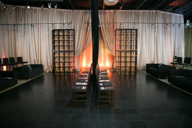 Night of Fashion_Anya Bridal_Justin Alexander Bridal_ SAS Weddings (8)