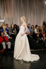 Night of Fashion_Anya Bridal_Justin Alexander Bridal_ SAS Weddings (85)