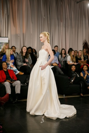 Night of Fashion_Anya Bridal_Justin Alexander Bridal_ SAS Weddings (85)