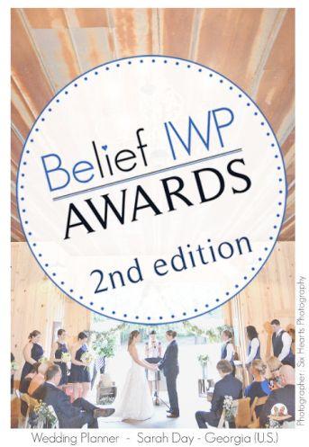IWP Award
