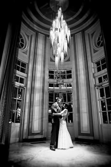 Julie+Mark (10).jpg