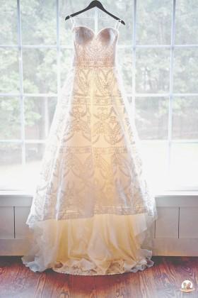 Madison Barn at Oakleaf Farm Atlanta Wedding Photography- Lindsay + Jamie - Six Hearts Photography_0019-X2