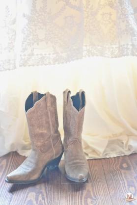 Madison Barn at Oakleaf Farm Atlanta Wedding Photography- Lindsay + Jamie - Six Hearts Photography_0021-X2
