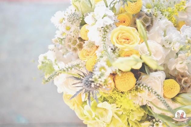 Madison Barn at Oakleaf Farm Atlanta Wedding Photography- Lindsay + Jamie - Six Hearts Photography_0050-X2