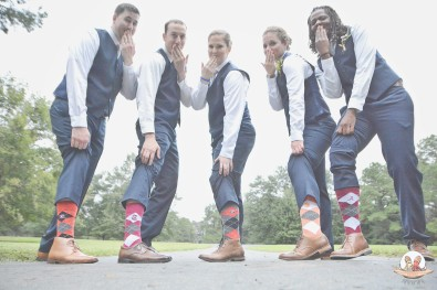 Madison Barn at Oakleaf Farm Atlanta Wedding Photography- Lindsay + Jamie - Six Hearts Photography_0179-X3