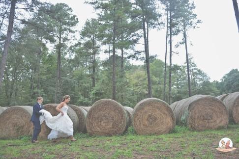 Madison Barn at Oakleaf Farm Atlanta Wedding Photography- Lindsay + Jamie - Six Hearts Photography_0349-X3