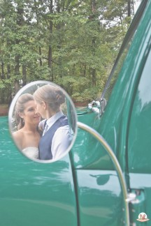 Madison Barn at Oakleaf Farm Atlanta Wedding Photography- Lindsay + Jamie - Six Hearts Photography_0553-X3