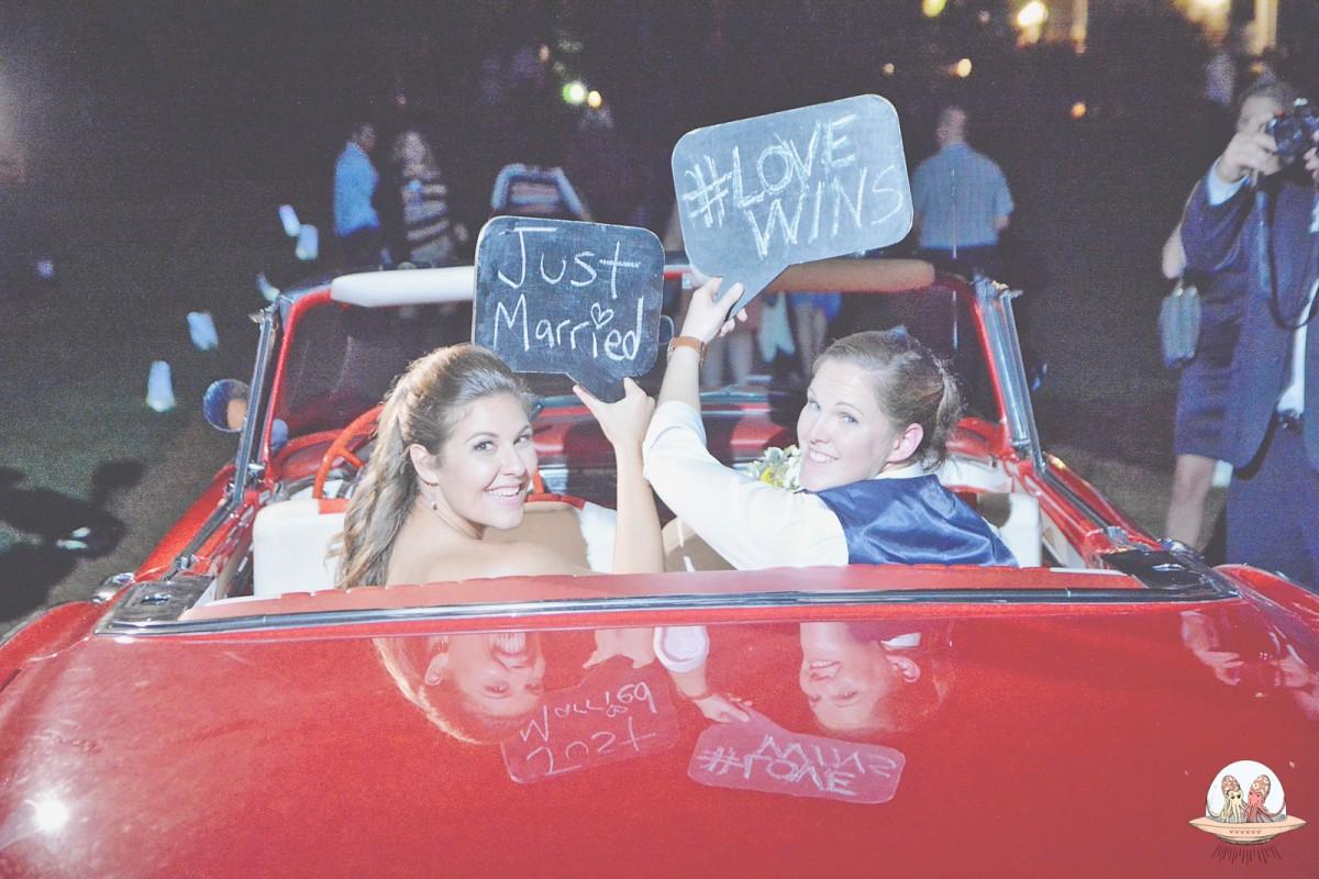 Madison Barn at Oakleaf Farm Atlanta Wedding Photography- Lindsay + Jamie - Six Hearts Photography_1204-X3