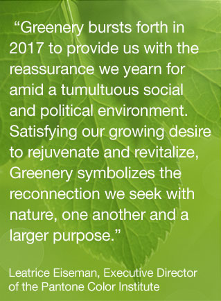 pantone-color-of-the-year-lee-eiseman-quote-greenery