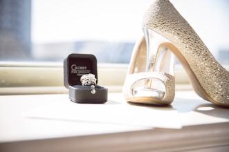 SAS Weddings Shoes Abbi+Chris 3