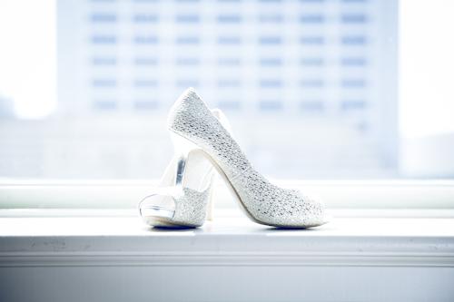 SAS Weddings Shoes Abbi+Chris 4