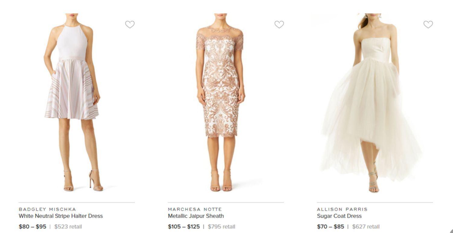 Wedding Wednesday What Not To Wear To A Wedding As A Guest Sasweddings,Average Cost Of Wedding Dress Alterations