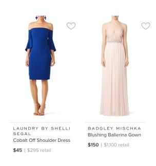 wedding guest dress inspriation 4